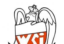Wojskowe Służby Informacyjne - logo