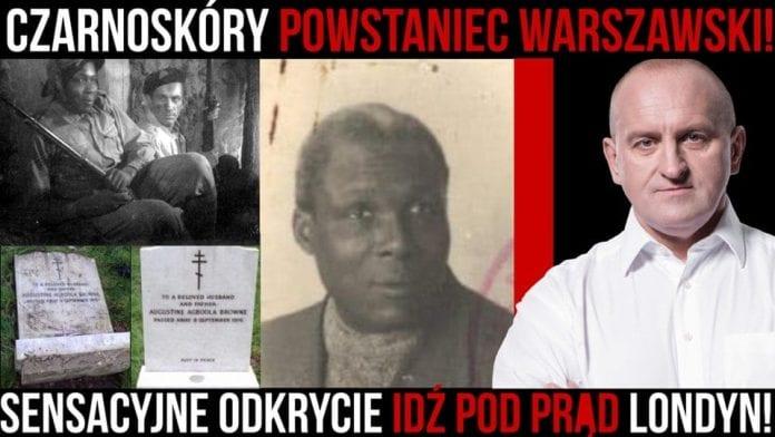 IPPTV