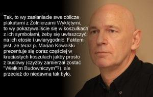 IPPTV Żebrowski