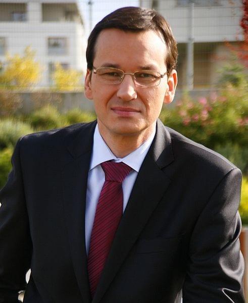Maoteusz Maowiecki