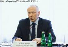 Piotr Pytel