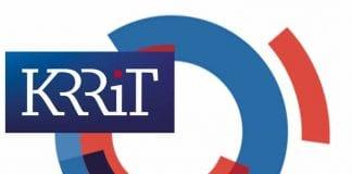 Logo KRRiT