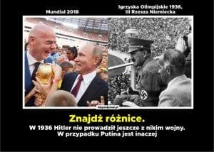Mundial-2018-Berlin-1936
