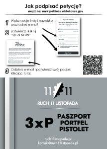 #IPPTV #Ruch11Listopada