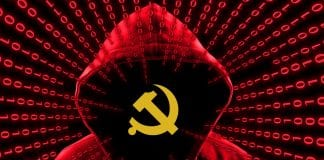 chinski haker