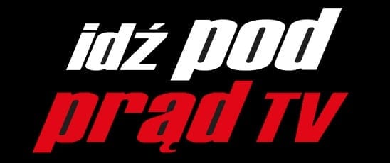 Idź Pod Prąd TV